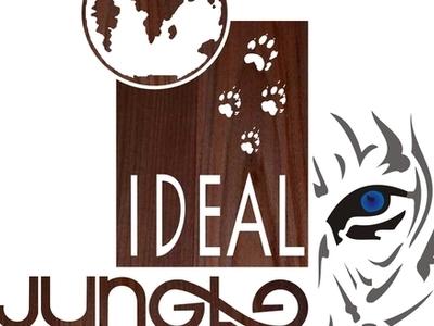 Ijs Logo Final