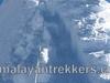 Island Peaak Climbing