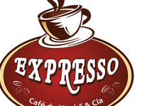 Logo Expresso