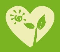 Logo Iubesc Natura