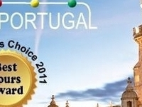 Tours of Portugal