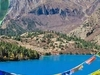 Phoksundo Lake Dolpa