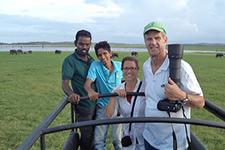 Photograpghy Tour Sri Lanka