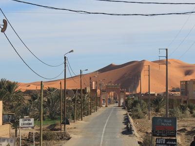 Sahara Tour 03