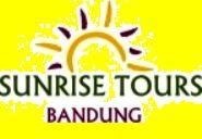 Sunrise Tours
