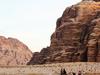 Wadi Rum  4