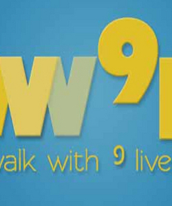 Ww9l New Logo Copy