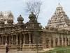 24 Kailasanatha Temple