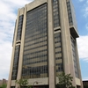 Adam Clayton Powell Jr. State Office Building