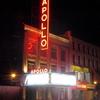 The World-Famous Apollo Theater
