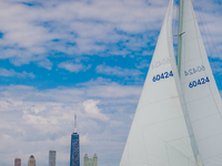 Chicagosailing 1stdraft  Lo Res 15