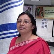 Kanta Ray