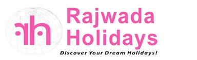 Rajwada Holidays