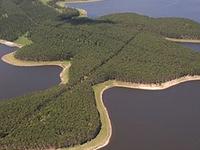 Negro River