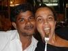 Sudhakar Stephanie Photo 02
