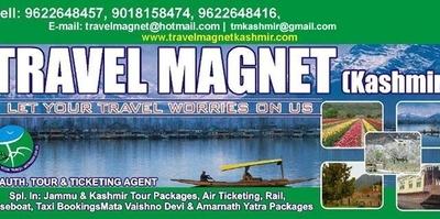 Travelmagnet Bener Copy