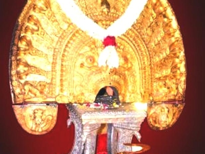 Vellaayani Devi Thirumudi Swami Aadisivabrahmmanniyan