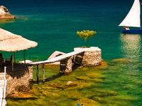 World Travel And Tourism Fantastic Travel 035281