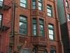 Fourteenth Ward Industrial School