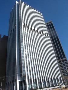 2 New York Plaza