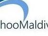 Aahoo Maldives