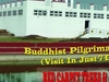 Buddhist Pilgrimage Tour In Just 7 Days