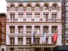 Bohemian National Hall