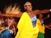 Culture Rwanda