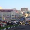 Centre Of Podolsk 2
