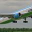 Er Uzbekistan Airways