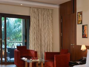 Executive Room1