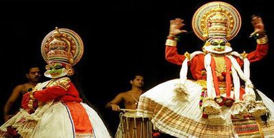 India Holidays 1