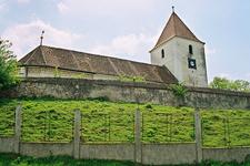 Kirchehammersdorf