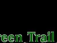 Green Trail Tours