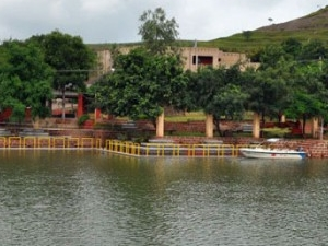 Ananda Valley