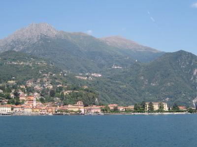 Menaggio  Lago Di  Como