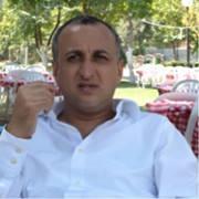 Nebil Mustafa