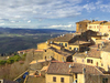 Small  Volterra Nacq