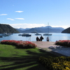 South Island Tour