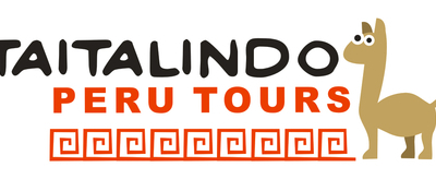 Taitalindo Logo