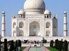 Taj Mahal Index