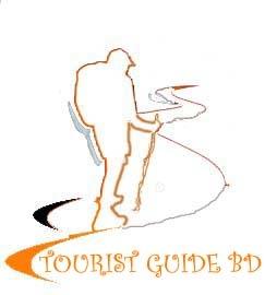 Tgbd Logo