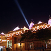 Trimandir Adalaj-11, Gandhinagar