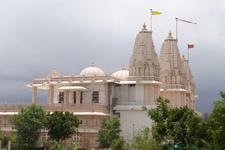 Trimandir Adalaj-3, Gandhinagar