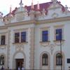 Teatr Siemaszkowej Rzesz