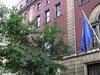 Union League Club Of New York