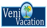 Veni Vacation
