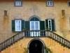 Villa Corsini Valdisonzi