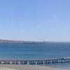 Vista De Puerto Madryn