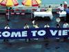 Welcom To Vietnam